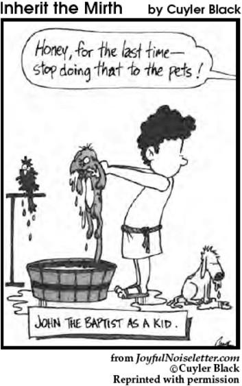 244 best church bulletin funnies images on Pinterest ... |Clean Jokes For Church Bulletins
